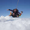"""Colin's tandem with Dimes. <br><span class=""""skyfilename"""" style=""""font-size:14px"""">2019-08-04_skydive_cpi_0849</span>"""