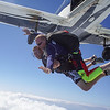 """Colin's tandem with Dimes. <br><span class=""""skyfilename"""" style=""""font-size:14px"""">2019-08-04_skydive_cpi_0835</span>"""