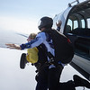 """Off they go! <br><span class=""""skyfilename"""" style=""""font-size:14px"""">2019-06-02_skydive_cpi_0238</span>"""