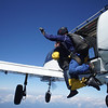 """Luis' tandem with Mike. <br><span class=""""skyfilename"""" style=""""font-size:14px"""">2019-08-04_skydive_cpi_0454</span>"""