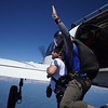 """Olger's tandem with Justin. <br><span class=""""skyfilename"""" style=""""font-size:14px"""">2019-08-04_skydive_cpi_0340</span>"""
