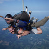 """Cody's tandem with Justin. <br><span class=""""skyfilename"""" style=""""font-size:14px"""">2019-08-04_skydive_cpi_0053</span>"""