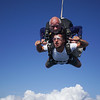 """Hasan's tandem with Mike. <br><span class=""""skyfilename"""" style=""""font-size:14px"""">2019-08-04_skydive_cpi_1129</span>"""
