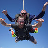 """Colin's tandem with Dimes. <br><span class=""""skyfilename"""" style=""""font-size:14px"""">2019-08-04_skydive_cpi_0868</span>"""