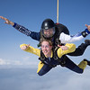 """Laura's tandem with Doug. Doug's second """"real"""" tandem. <br><span class=""""skyfilename"""" style=""""font-size:14px"""">2019-06-02_skydive_cpi_0260</span>"""