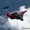 """Jeff and Randy exit. <br><span class=""""skyfilename"""" style=""""font-size:14px"""">2018-07-04_skydive_cpi_0564</span>"""