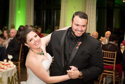 Disco Wedding- New added photos