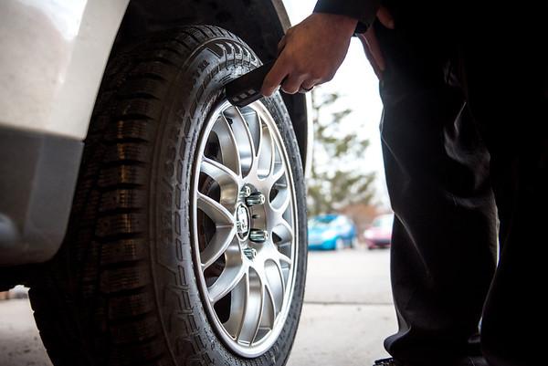 Discount Tire 9