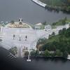 ten island park henry neely lake 2