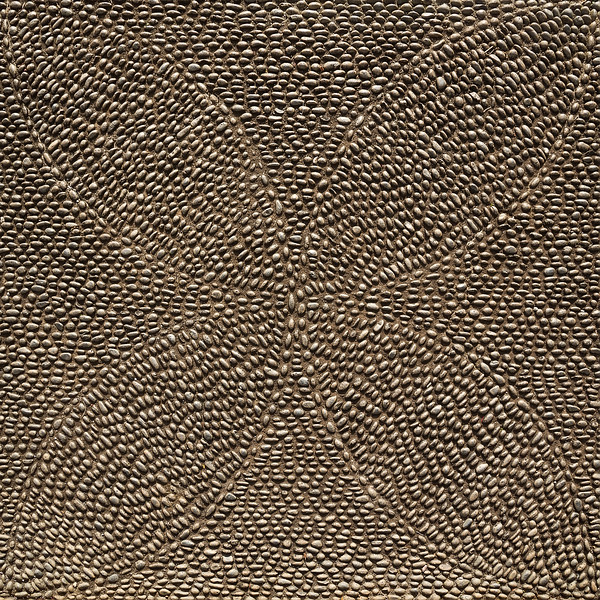 Stone Embroidery, Funchal