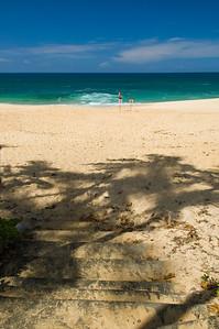 090211 131639 Keiki Beach
