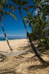 090211 130943Keiki Beach