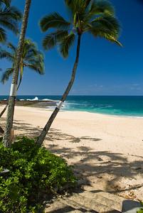 090211 125009Keiki Beach