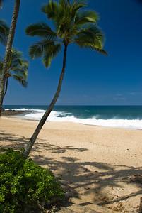090211 125057 Keiki Beach