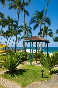 090211 130727Keiki Beach