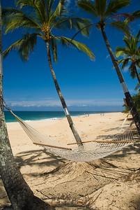 090211 130940Keiki Beach
