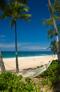 090211 130319Keiki Beach