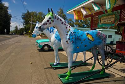 DSC_8921woodenhorse