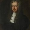 Thomas Walker (1702-1764), Fellow (1722-1740)