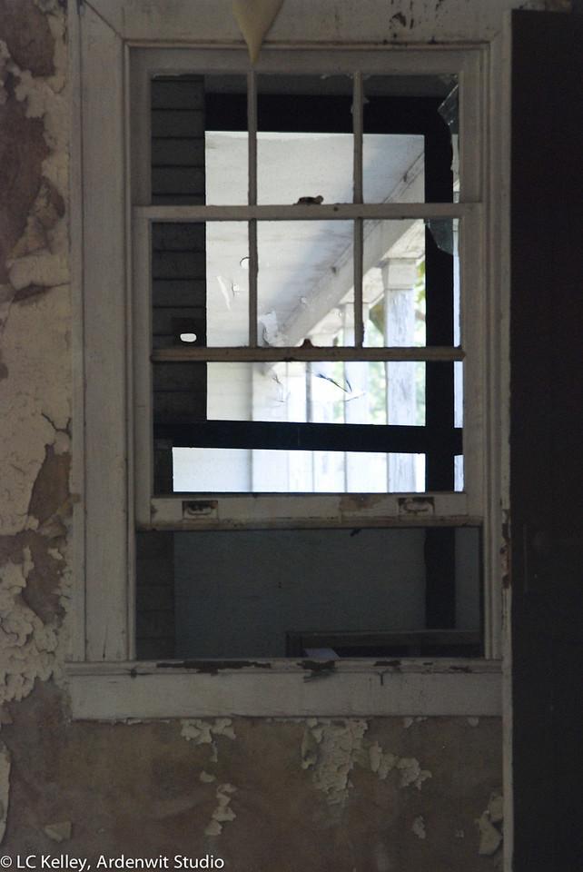 WindowLayers