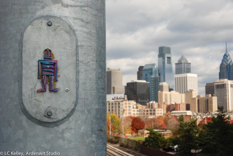CityHide&Seek