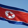 【Video filmed】100 seconds of trip to North Korea