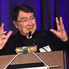 Archbishop Christophe Pierre, Apostolic Nuncio to the United States