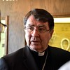 Archbishop Christophe Pierre
