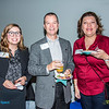 CBICC Business After Hours at Discovery Space - October 11, 2018 - Chuck Carroll