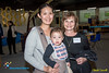 Donor Reception at Discovery Space - 10-26-2017 - Chuck Carroll