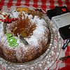 Man vs Cake with Bear Grylls<br /> RUM CAKE!!<br /> by Jonathan Eaton<br /> Dub Core, yo!