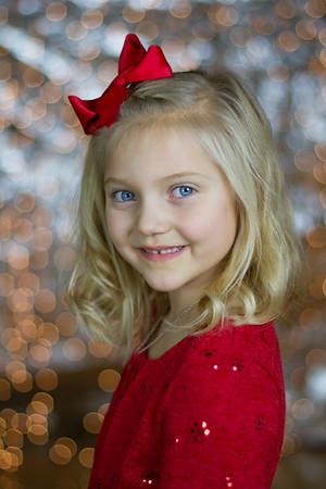Discovery Montessori December 2013