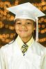 graduation-1308