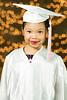 graduation-1296