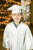 graduation-1293