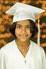 graduation-1281