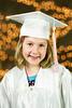 graduation-1315