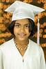 graduation-1280