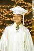 graduation-1310
