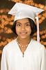 graduation-1275