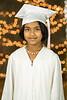 graduation-1274