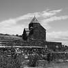 Sevanavank, Armenia