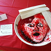 "Tom Heijne's ""True Grime - Crime Scene Clean Up"""