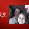 Tampie, me, Melissa, Tara and Nico.