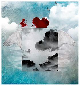El amor, el sueño y la muerte
