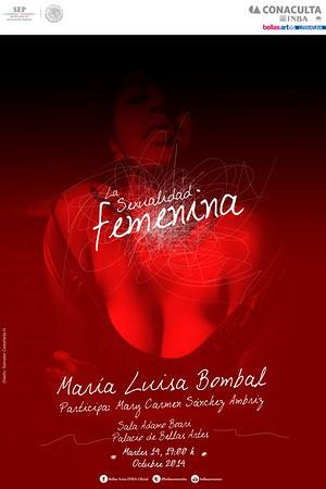 Invitación para evento literario / CDMX, México