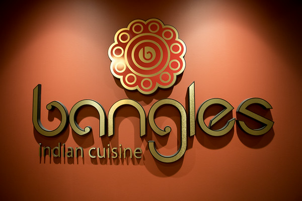Bangles Indian Cuisine - Exton, PA