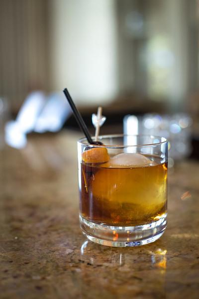 Paramour Cocktails - Wayne, PA