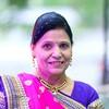 Vidhi_0016
