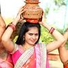 Vidhi_0424